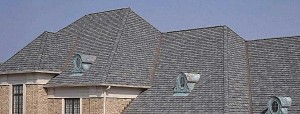 Superior 20 Year Or 30 Year Shingles? Whatu0027s The Difference?