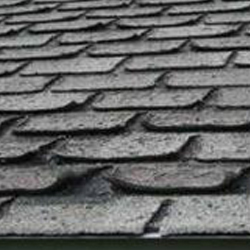 Warning Signs You May Need A New Roof Or Repairs