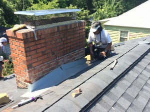 Roof Repair Services Wilmington Nc Metal Asphalt Shake