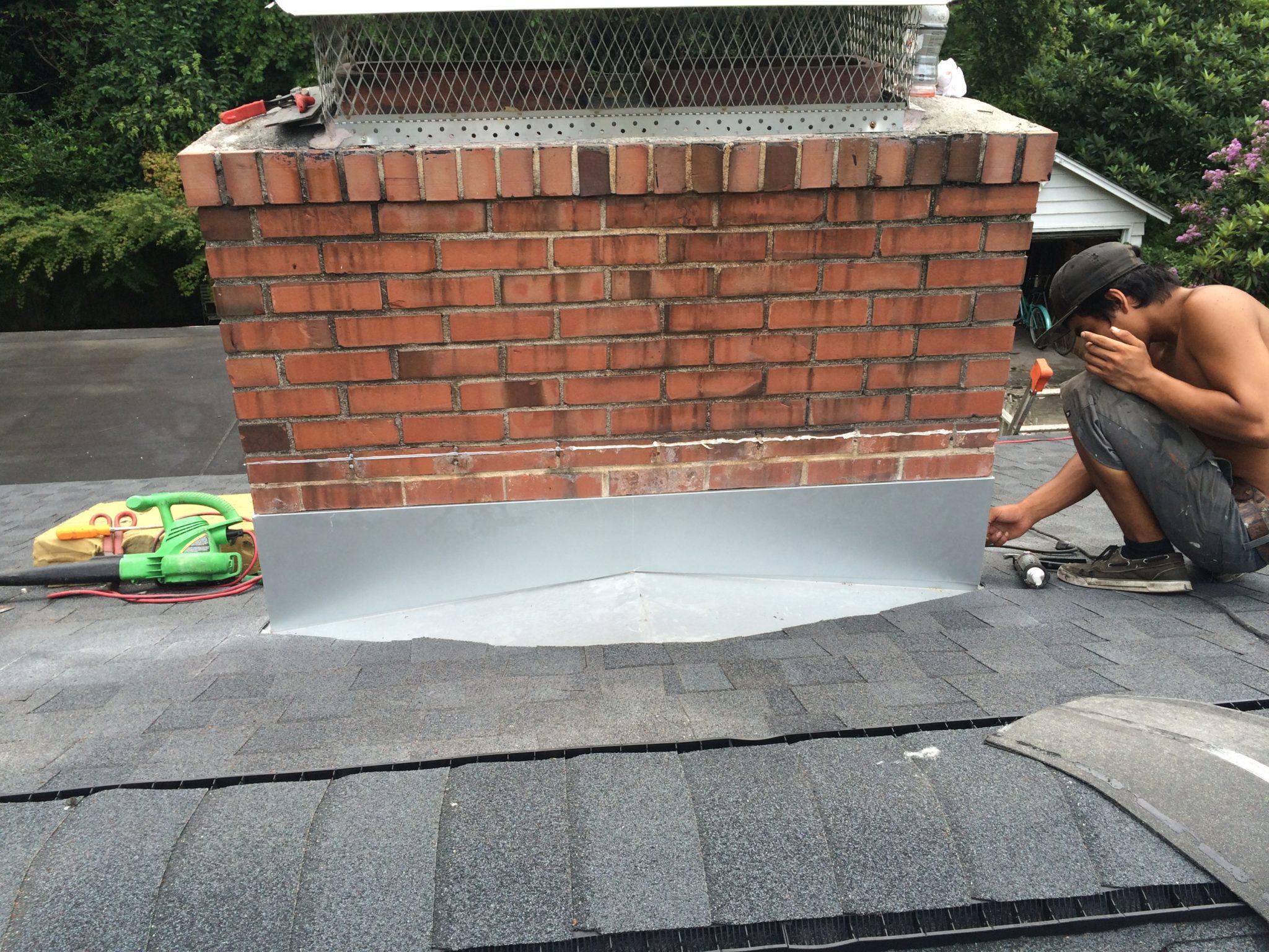 Roof Repair Services Wilmington Nc Metal Asphalt Shake