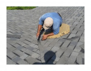Commercial Roofing Contractor Wilmington NC