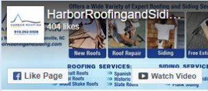 Siding Installation And Repair Wilmington Nc Harbor