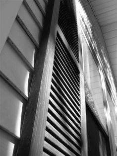 horizontal vinyl siding