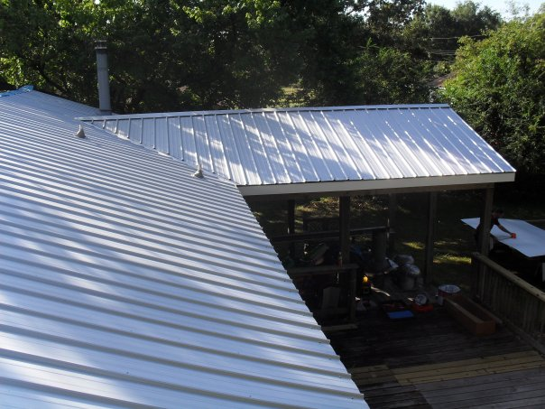 reasons-to-consider-a-metal-roof-wilmington-nc