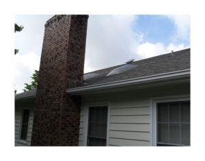 Roofing-replacement-Wilmington NC