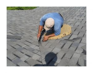 Professional roofer Wilmington NC