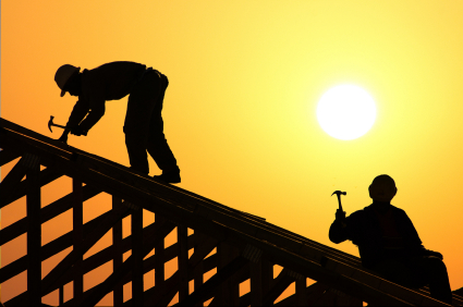 roofing-contractor-wilmington-nc